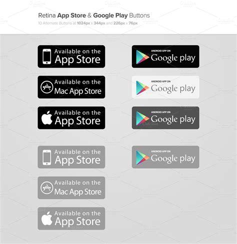 Play Store Logo Vector Play Store Logo Vector Www Pixshark Images