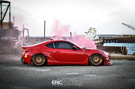 subaru frs stanced 100 subaru frs stanced images of subaru brz tuning