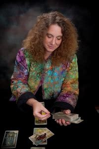 fortune stellar what every professional tarot reader needs to books contributors ata s tarot reflections sept 2012