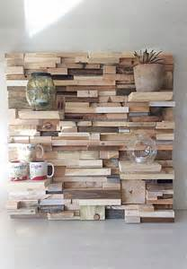 best 25 timber feature wall ideas on pinterest timber