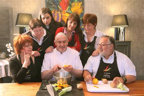 la cuisine du prof cirotte j apprends la cuisine cours de cuisine