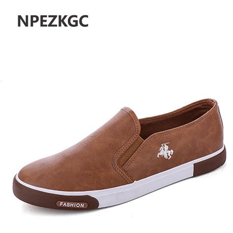 npezkgc new arrival low price mens breathable high quality