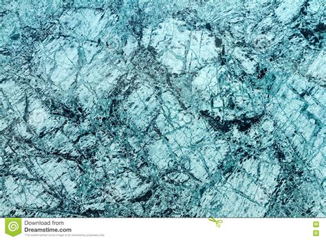 blue marble pattern blue or green marble texture background abstract