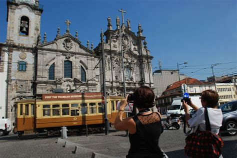 porto turismo turismo do porto e norte triplica verbas de promo 231 227 o para