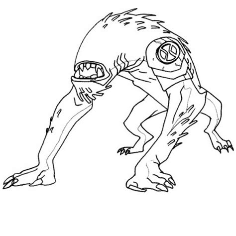 get this online ben 10 coloring pages 6q189