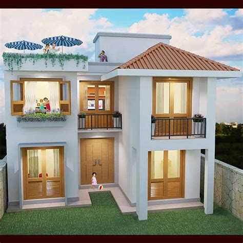 vajira house single storey house design uts 31 vajira house builders private limited best house builders sri lanka