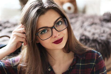2016 eyeglasses styles latest women fashion new glasses loepsie