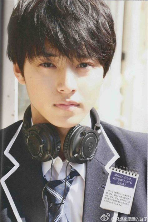 most handsome japanese top 20 most handsome hottest and talented japanese