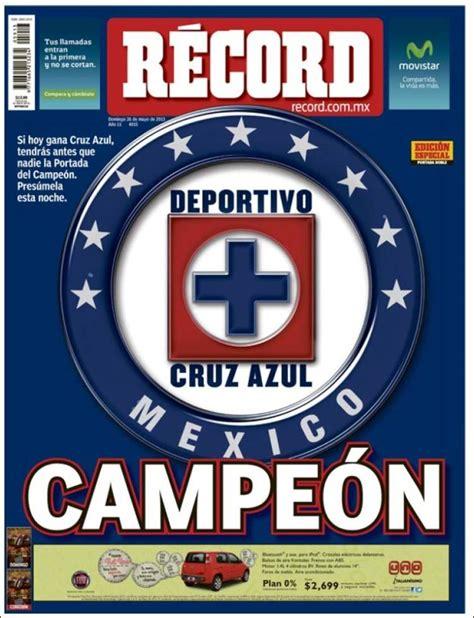 Records Mexico Portada De Record M 233 Xico Images Frompo