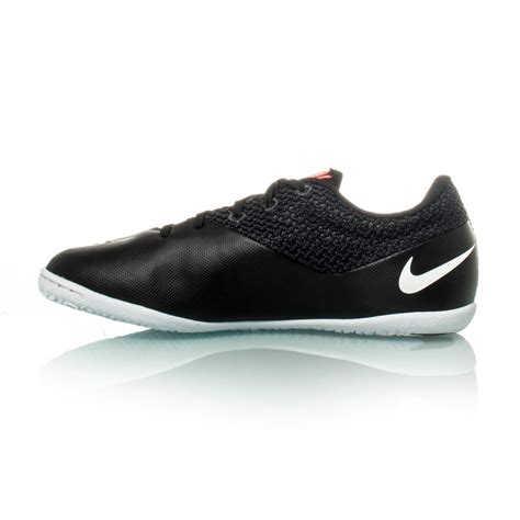 Sandal Outdoor Pro Magma Black nike mercurial x pro boys indoor soccer shoes