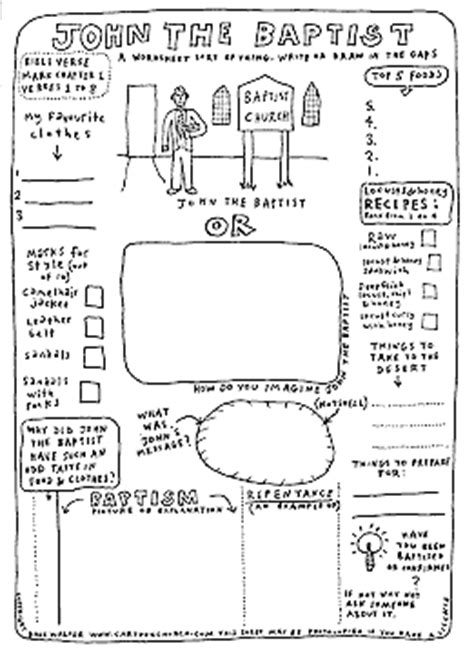 The Wedding At Cana Ks1 Worksheet by Worksheets Archives Cartoonchurch