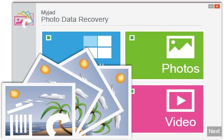 myjad android data recovery myjad android data recovery 28 images 63 myjad android data recovery discount coupon code