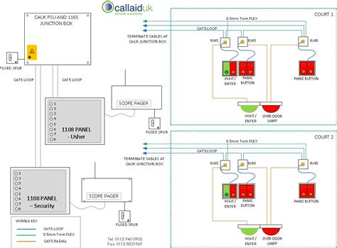dukane call wiring diagram elvenlabs
