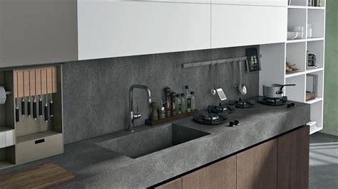 cucina di cucine di design moderno e contemporaneo a