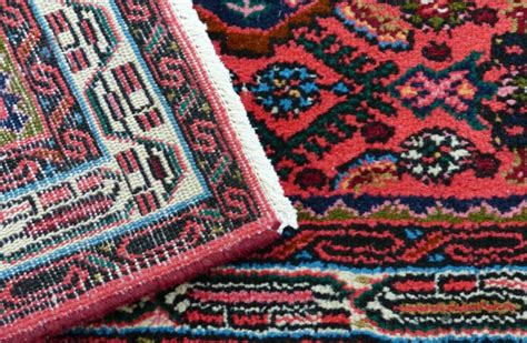 rug cleaners manchester rug cleaning service carpet cleaning manchester