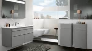 model salle de bain design vivia et venticello les nouveaut 233 s salles de bains par