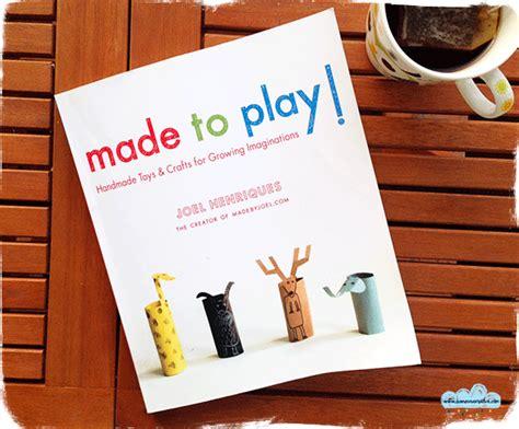 libro who made me quandofuoripiove il libro di made by joel