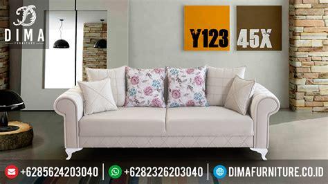 Sofa Mewah Terbaru sofa minimalis terbaru sofa tamu minimalis sofa tamu