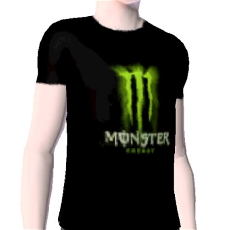 t energy drink energy drink t shirt by tnt tj the exchange