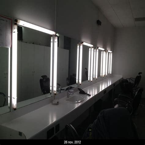 Eclairage Cinema by Key Lite Eclairage Professionnel T 233 L 233 Vision Cin 233 Ma