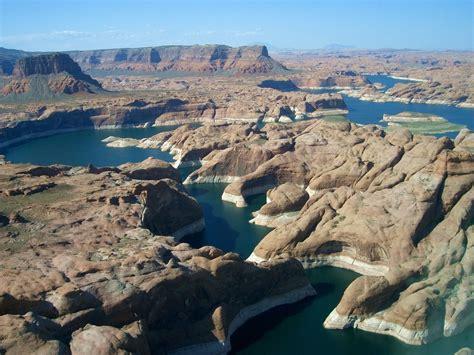 boat parts page arizona lake powell utah and arizona united states beautiful
