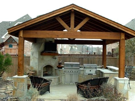 outdoor living kitchen areas living great outdoors pinterest