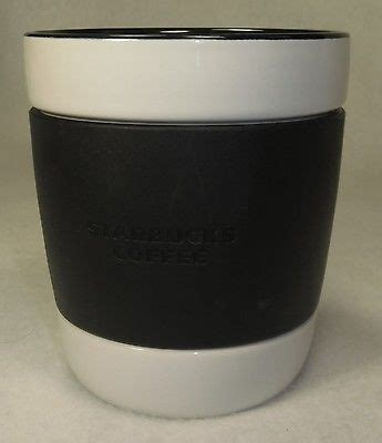 coffee cup no handle 1000 images about china closet on pinterest