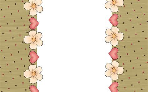 wallpaper kawaii flower cute flower background wallpapersafari