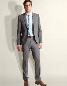 what color shoes with grey suit fashion suits do you how to your