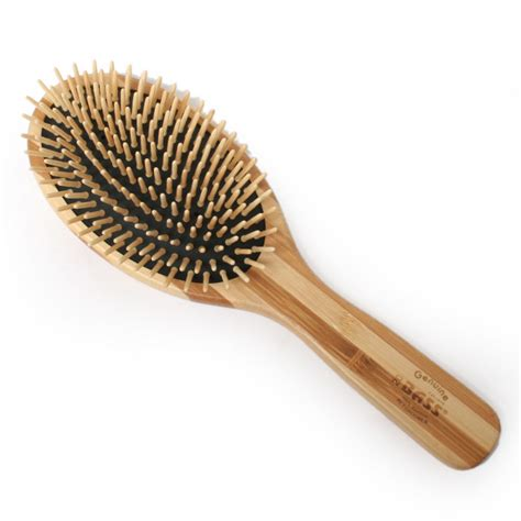 hair brush wood hair brushes pdf woodworking
