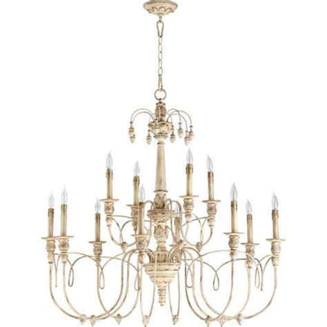 chandeliers white world chandeliers kitchen chandeliers from bellacor