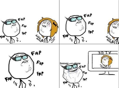 Fap Fap Fap Memes - image 147187 fap guy know your meme