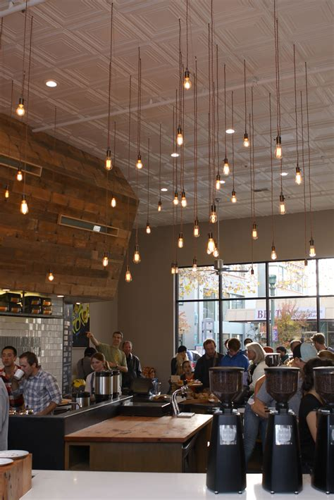 coffee shop lighting guide ahhh amazing lighting vintage bulbs high ceiling coffee shop high ceiling