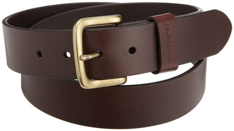s waistband casual luxury leather automatic buckle