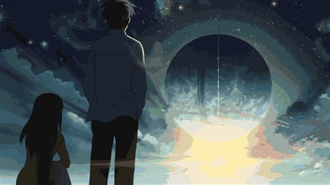 anime film rekomendasi rekomendasi 25 anime romance dan percintaan terbaik yang