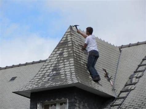 peinture tuile ciment ravalement de peinture sur toiture fibre ciment doovi