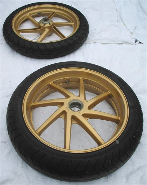 hrc gold wheel paint code and paint vfrdiscussion