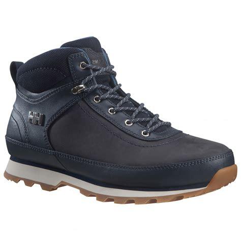 helly hansen calgary winter boots s free uk