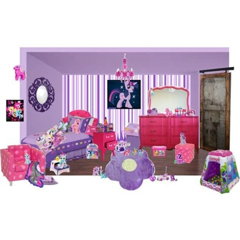my little pony bedroom set 17 best images about raina s twilight sparkle bedroom my little pony on pinterest