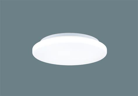 Panasonic Led Ceiling Light Nnp54500 led ceiling light ceiling light indonesia lighting eco solutions business panasonic