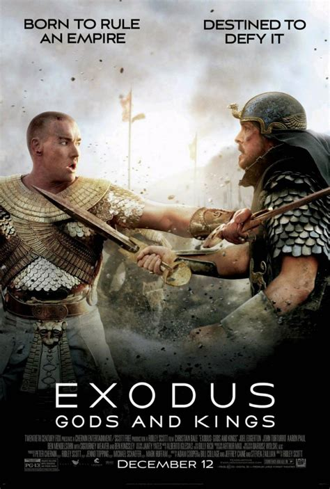 film gratis exodus exodus gods and kings review collider