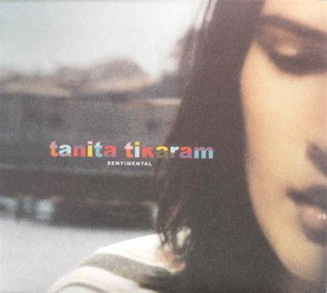 lyrics tanita tikaram don t let the cold lyrics tanita tikaram