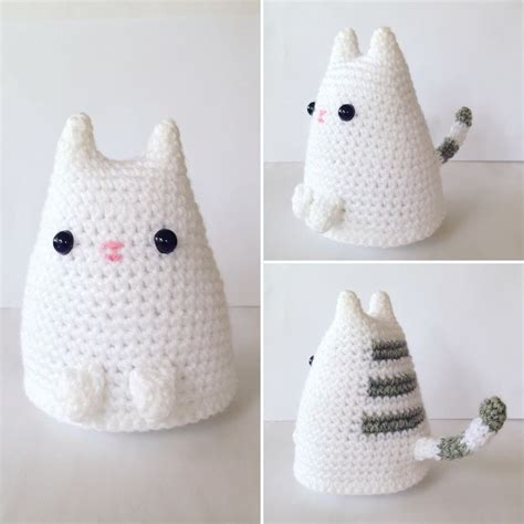 free crochet pattern amigurumi animals 2715 best images about free amigurumi patterns tutorials