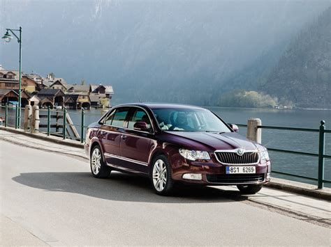 what car skoda superb new car skoda superb wallpapers and images wallpapers