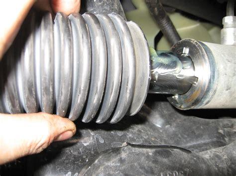 Sil Pinyon Power Steering Honda nissan navara
