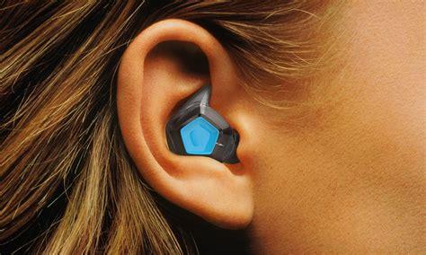 kanoa wireless  ear headphones ecousticscom