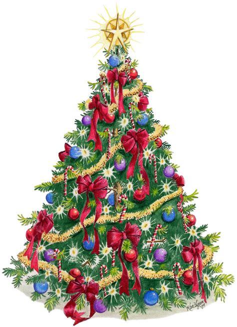 arbol navidad imprimir dibujo arbol navidad para imprimir