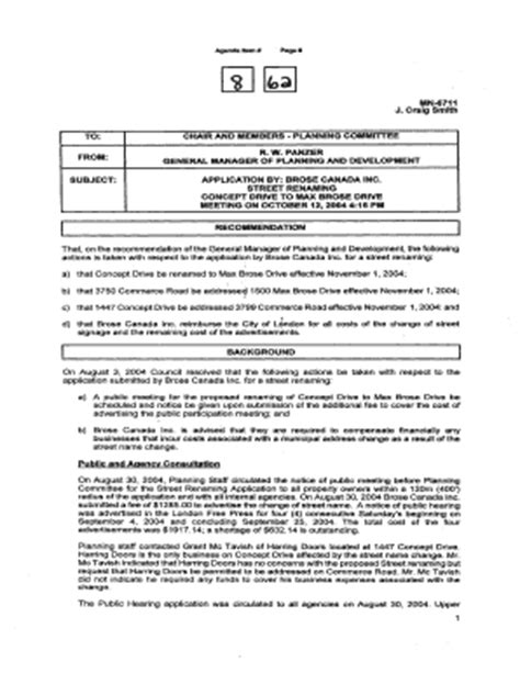 Memorial Scholarship Application Template Fill Online Printable Fillable Blank Pdffiller Memorial Scholarship Application Template