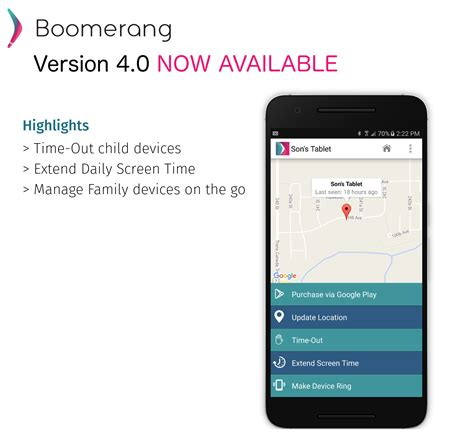android version 4 4 4 boomerang parental version 4 0 now available