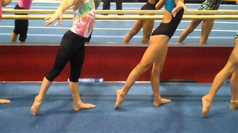 layout position gymnastics 7 best layout positions images on pinterest artistic